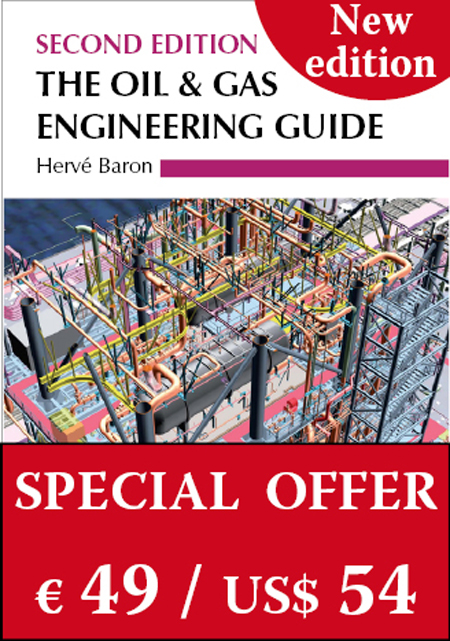 OIL & GAS ENGINEERING GUIDE (THE)